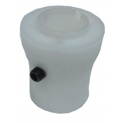 46T Hub For Rack 20mm Hole