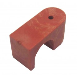 Silicone Fuel Tube Holder