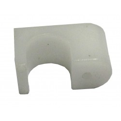 Plastic Front Vertical Bodywork Support
