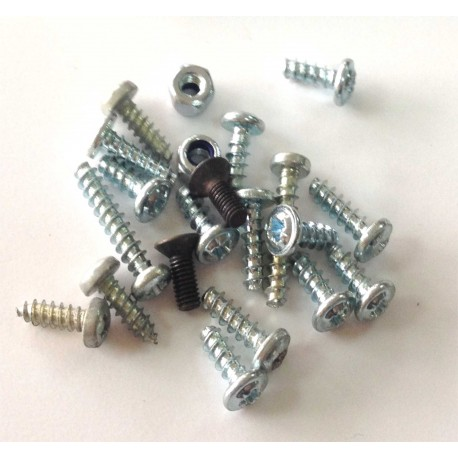 Embellishment Hardware Mounting Kit